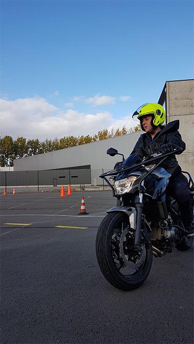 Motorfiets2