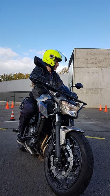 Motorfiets1