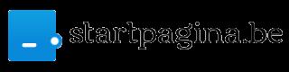 startpagina.be